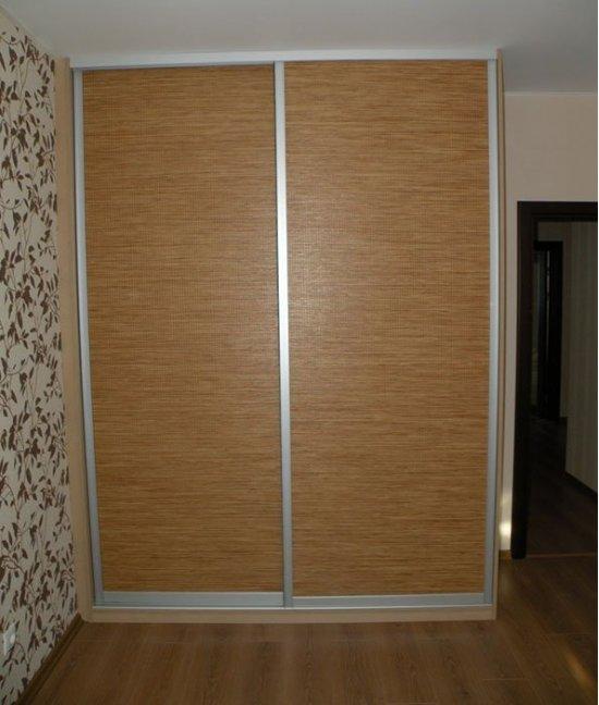 Двери-купе 90 см (900 мм)